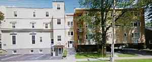 2 Bedroom Apt, South-End Halifax. Downtown living