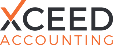 Xceed Accounting