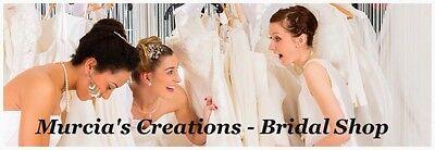 Murcia's-Creations