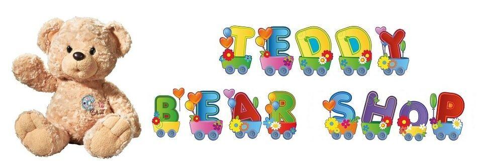 teddy_bear_shop1