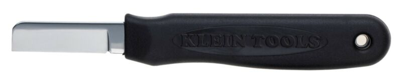 Klein Tools 44200 Cable Splicer