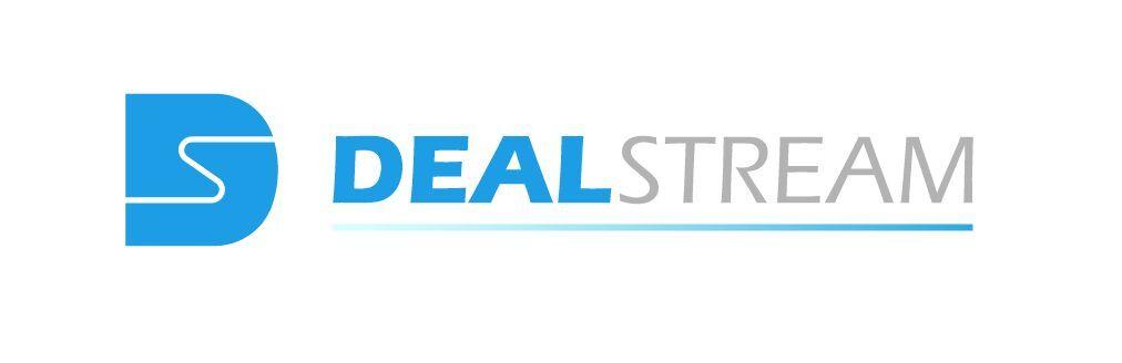 Deal Stream