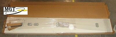 ADC / COMMSCOPE / UEGP-7PW, 7' END GUARD, PW, NEW