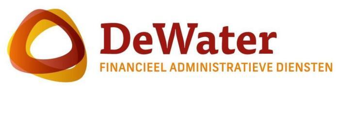 Administratiekantoor DeWater