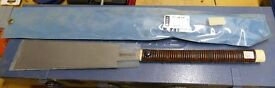 Japanese Double Sided Saw