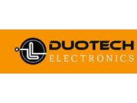 LED 3D Smart TV Repair Service Specialist