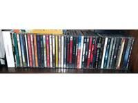CDS FOR SALE SINGLE OR BUNDLE