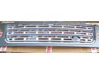 L322 Range Rover Front Grill (facelift)