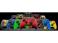 looking for a Xbox one Controller