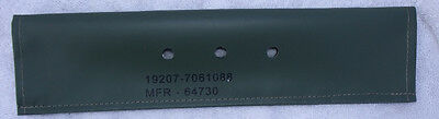 PROTECTOR SLEEVE/CHAIN/TRUCK/6X6/M809/M813/M814/5-TON/CARGO/M54/MILITARY/NEW for sale  Kersey