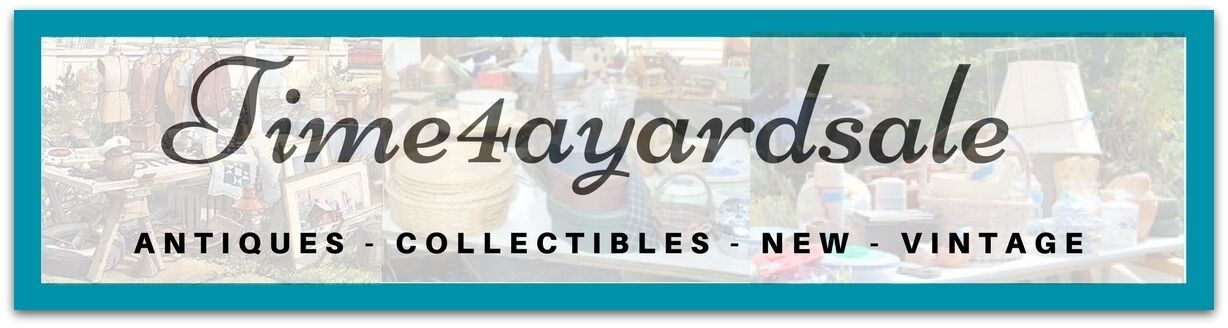 time4ayardsale