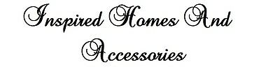 Inspired Homes And Accessories