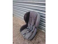 Maxi-Cosi Children's Car Seat