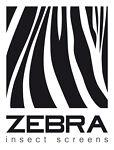zebrainsectscreens