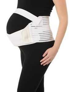 Belly Support Band
