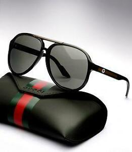 gucci sunglasses. mens gucci sunglasses 1627 u