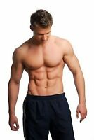 Looking for experienced personal trainer with reasonable rates
