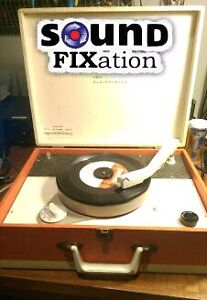 Buying Records and Stereos Stratford Kitchener Area image 5