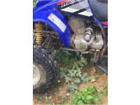 Quadzilla 170 engine for sale - smc ram 170 quad bike road bike