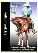 Horse Training DVD