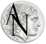 aeternitas_numismatics
