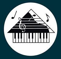 Now Hiring: Piano Teachers