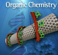 Organic Chemistry Tutoring - University/College