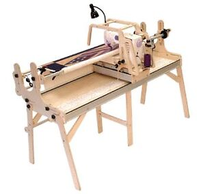 Litte Grace Quilting Machine