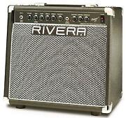 Rivera Amp