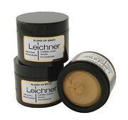 Leichner Foundation