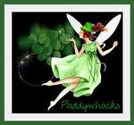 Paddywhacks Green Boutique