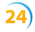 spezialreiniger24