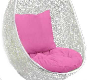 Replacement Egg Chair Cushion