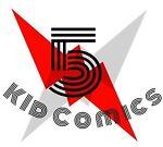 5KidComics