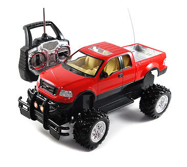 What Are the Benefits of Buying a Battery-Operated Radio Controlled Car?