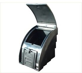 Brand New Coal Bunkers only £50 Stock Clearance
