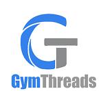 Gym Threads Activewear