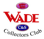 C&S Collectables Direct