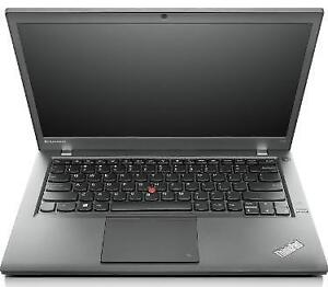 Brand New Laptop (LENOVO , ACER, and HP) from $389.99!