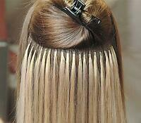 PROMO INSTALL HAIR EXTENSION/EXTENSION CAPILLAIRE 80$