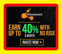 *** LET'S ALL MAKE MONEY WITH THIS CRYPTOCURRENCY! ***