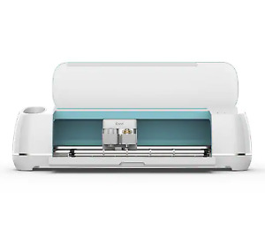 Cricut Maker - excellent barely used condition - $500