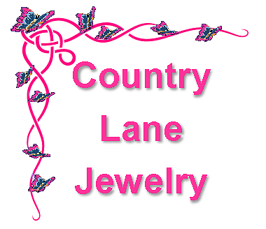 countrylanejewelry