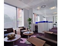 SL6 Office Space Rental - Maidenhead Flexible Serviced offices