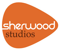 Sherwood Studios - Music Lessons