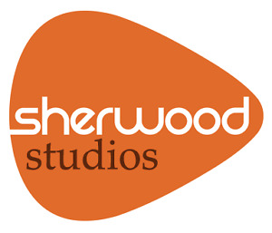 Sherwood Studios - Music Lessons - NEW PROGRAMS! Kitchener / Waterloo Kitchener Area image 1