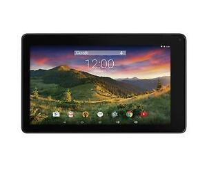 7 inch Tablet with Wi-Fi  and Android 5.0