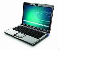 LAPTOP HP DV600....TRES PROPRE