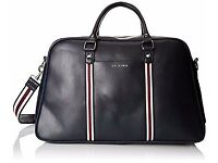 Ben Sherman Mens Iconic Holdall Messenger Bag £20