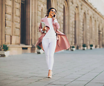 fashion_thrifter